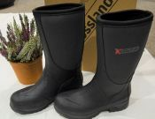 Crosslander Outdoor Boots
